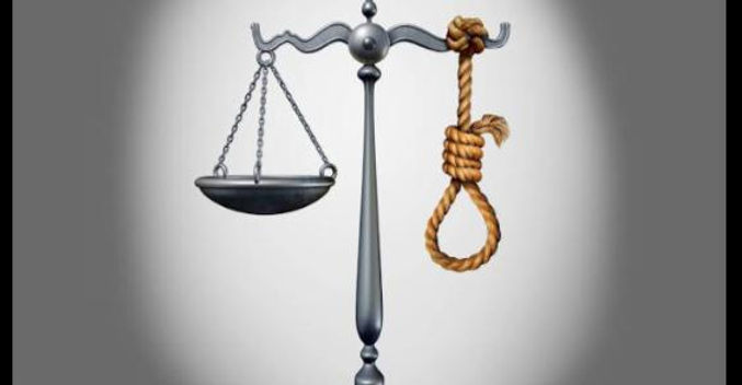 If sent to the gallows, his life will get extinguished in a jiffy, life sentence far more severe: Madras High Court commutes death penalty