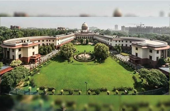 The Supreme Court bench which was headed by justice UU Lalit today has dismissed the appeal filed by Shiksha Mitras association