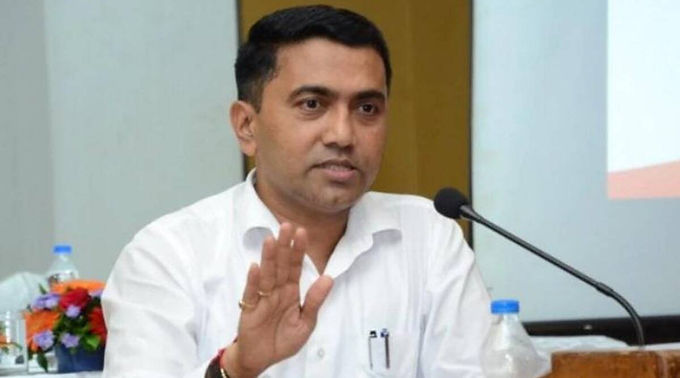 Development plans to generate Employment in Goa