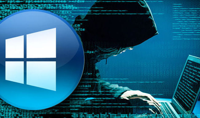 China denies the cyber strike on Microsoft criticising US allies.