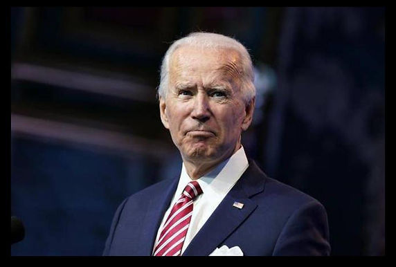 Joe Biden's economic and trade policies, outlined by him for the first time since he became President Elect, appeared to blend some themes from U.S. President Donald Trump's 'America First' policy with some traditional pre-Trump American multilateralism