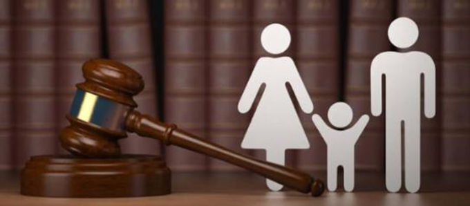 Teenage Daughter Needs Mother To Share Issues Comfortably: Punjab And Haryana HC Upholds Daughter's Custody With Mother