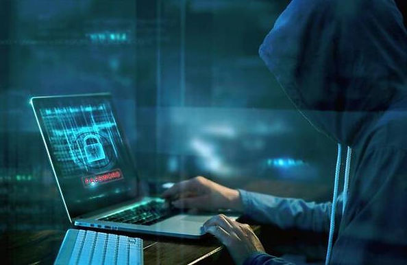 U.S. cybersecurity agency warns of 'grave threat' to computer networks