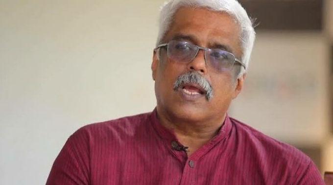 Kerala High Court Directs ED Not To Arrest M Sivasankar IAS Till Oct 23