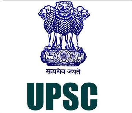 UPSC Objects Plea Seeking Postponement Of Civil Service Exam, SC Asks UPSC To Affidavit