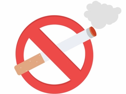 Government proposes to raise smoking age to 21, ban loose cigarettes sale