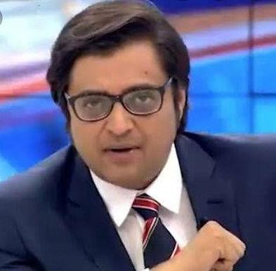 Delhi HC Directs Arnab Goswami To Exercise Restraint In Tharoor's Plea Seeking Injunction Against Defamatory Broadcasting