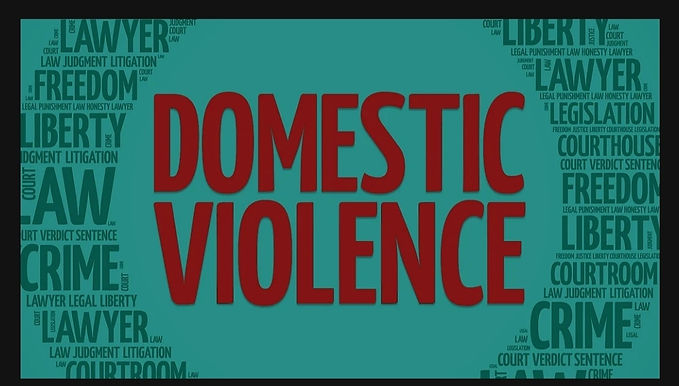 """""""Anger against husband spilled over to children:"""" Bombay High Court quashes Domestic Violence case filed by mother against daughter"""