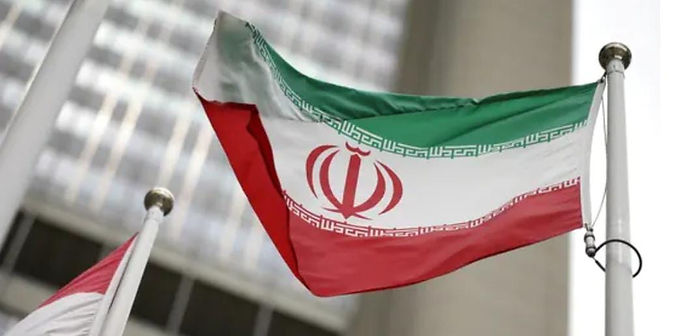 Iran may get advanced satellite from Russia