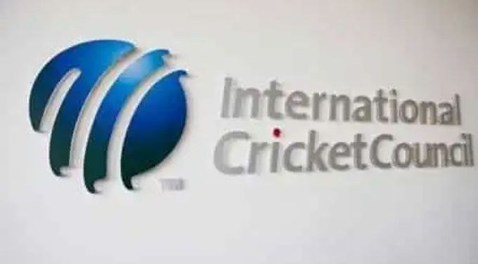ICC postpones Women's T20 World Cup 2022 to February 2023