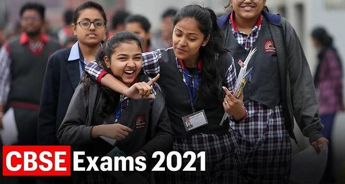 CBSE, ICSE Board Class 12 Exams 2021 Updates: CBSE, CISCE cancels Class 12 board exams