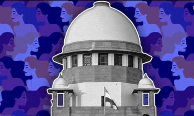 """Caste that is difficult to cast away:"""" Supreme Court rules on scope of Section 3(2)(v) of SC/ST Act; intersectional gender violence"""