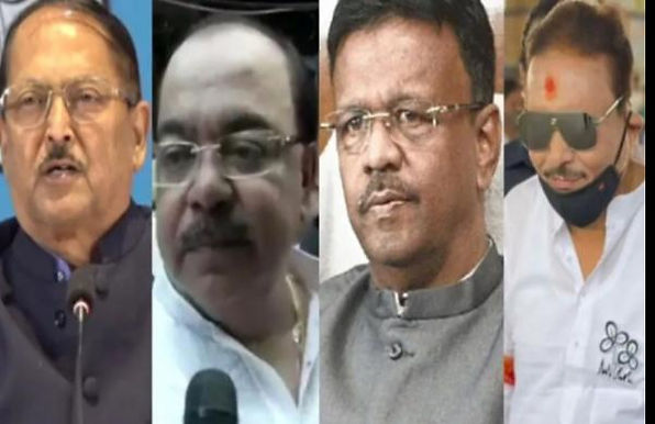 """CBI is operating based on a stay order of the Supreme Court:"""" The curious case of a seven-year-old apex court order"""