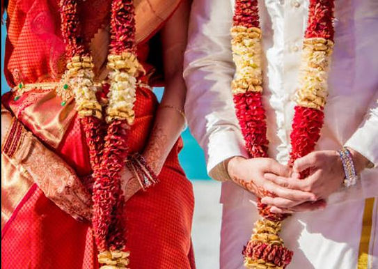 """Punjab & Haryana High Court rules """"Marriage between the first cousins is illegal"""""""