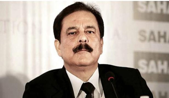 SEBI requests Supreme Court to cancel parole of Subrata Roy of Sahara if he fails to pay up Rs 62,600 crore :