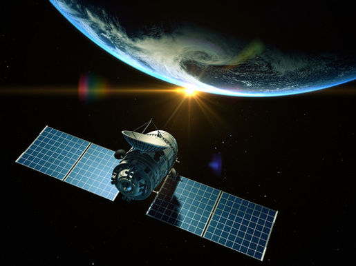 China sends 9 Satellites into space in first sea-based commercial launch