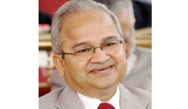 NHAI Vs Progressive Construction: Supreme Court Appoints Justice(Rtd.) GS Singhvi As Sole Arbitrator