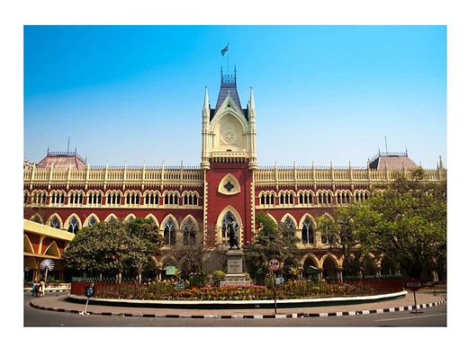 Calcutta High Court says no role for court to play if adult woman decides to convert for marriage