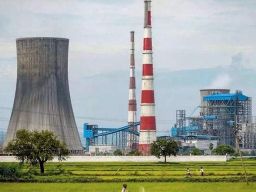 Telangana: National Green Tribunal stops NTPC plant expansion