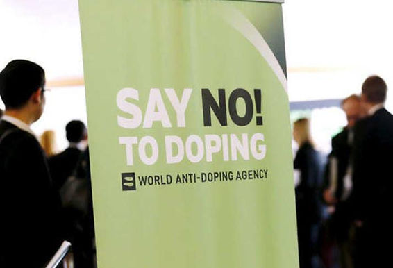 India pledges USD 1 million to WADA for scientific research