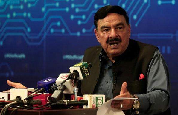 Afghanistan recalls ambassador to Pakistan over 'security threats