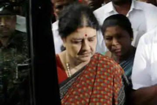 Will Review Sasikala's Re-entry to AIADMK If She Accepts Current Party Structure: Panneerselvam