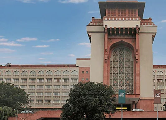 Never Asked For 100-Bed Facility At 5-Star Hotel For Judges: Delhi High Court: