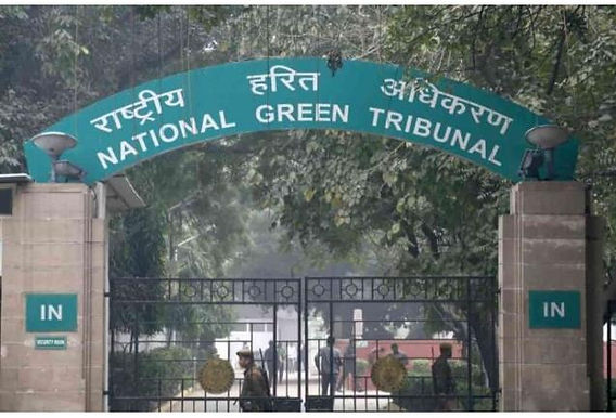 Supreme Court gives ministry a deadline for the appointment of expert members to NGT.