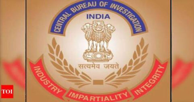 """Jharkhand becomes the fifth state, to withdraw the """"general consent"""" to the CBI"""
