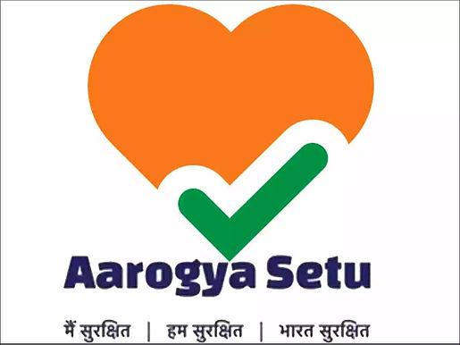 JNU revokes the mandatory direction that students and staff should install Aarogya setu app.