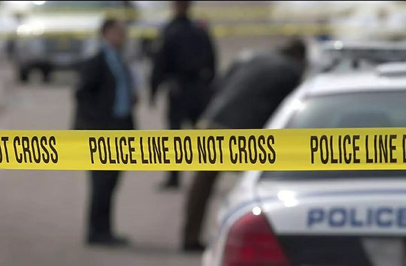2 dead, 14 injured in mass shooting at party in New York's Rochester