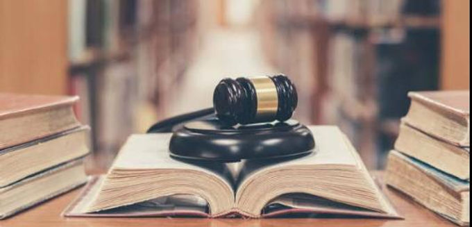 Section 357A of CrPC Court's Role Is Only Recommendatory, Court Cannot Fix Any Quantum Of Compensation To Victim: Jharkhand High Court