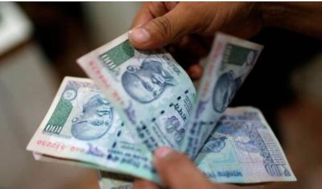 Govt Tightens Rules for NGOs Intending to receive Funds from abroad.