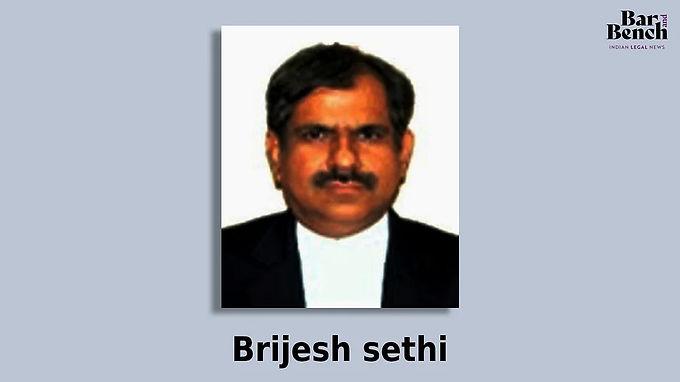 Delhi High Court rejects challenge to CBI appeal against 2G verdict