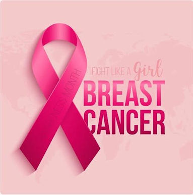 Allahabad High Court Directs Govt To Provide Free Of Cost Treatment To A Poor Lady Suffering From Breast Cancer