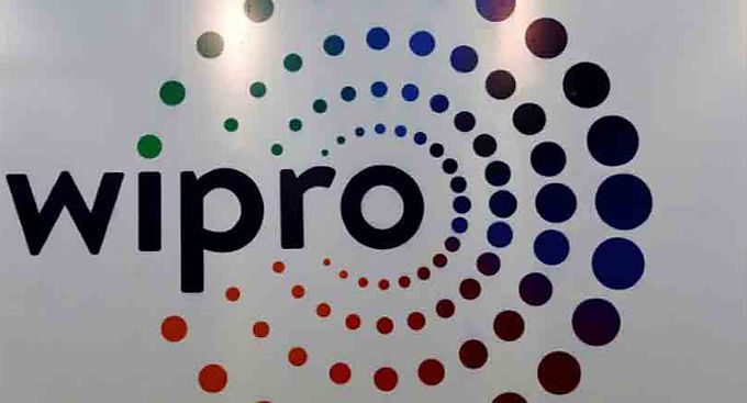 Wipro inks $700-MN IT takeover deal with Metro AG