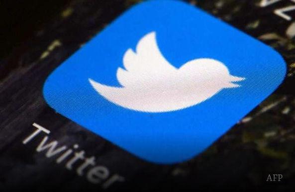 Japan 'Twitter killer' sentenced to death for nine murders