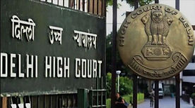 Delhi High Court seeks response from Centre, Delhi govt over use of humiliating term in caste certificates-