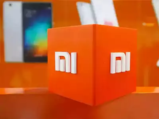 """""""Blacklisted Chinese firms eye lawsuits after Xiaomi win against Trump ban"""""""
