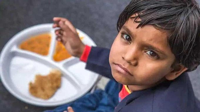 Puducherry govt rolls out free breakfast scheme for school students named after Karunanidhi