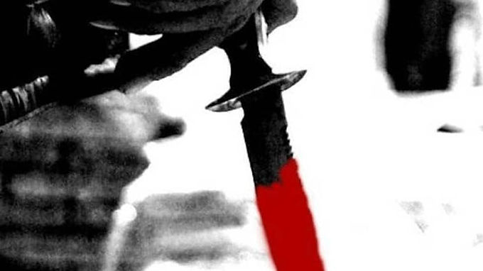 """""""Boxer murder in Rohtak: Youth brutally stabbed to death after he stopped eve-teasing"""""""