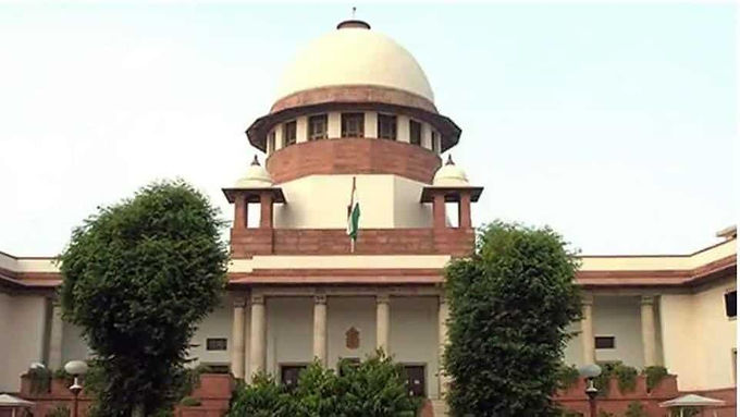 Supreme Court directs Allahabad high court to monitor Hathras case investigation