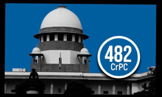 """Section 482 should be used only in """"rarest of the rare"""" cases in order to quash conviction even if parties have settled dispute: Bombay high court"""