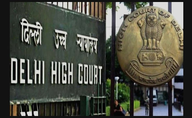 Delhi HC to hear plea on recognising transgenders as separate gender in NCRB data