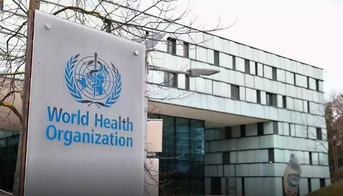 Vaccination in Asia-Pacific expected mid or late 2021: WHO