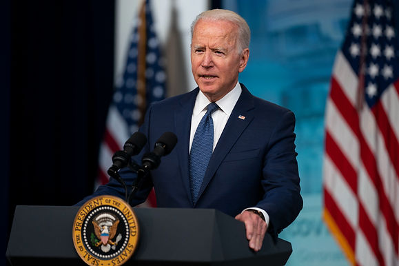 Biden argues fiercely that the US has met its objectives in Afghan withdrawal