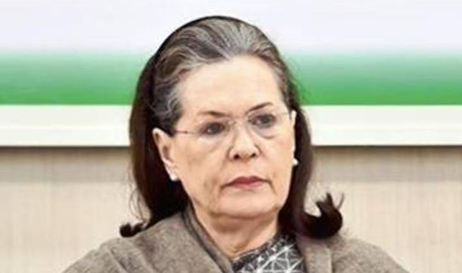 """""""Coronavirus 