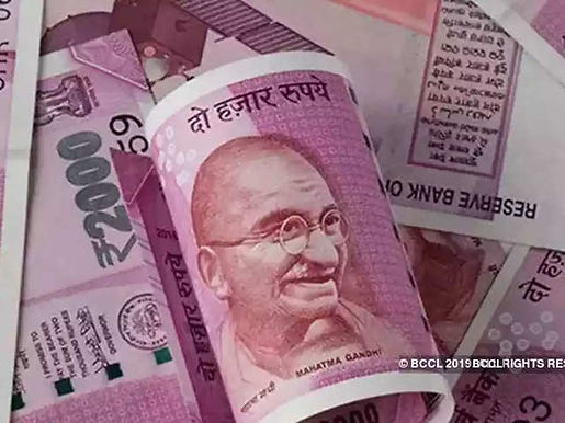 """""""Labour ministry hikes variable dearness allowance for workers in central sphere"""""""