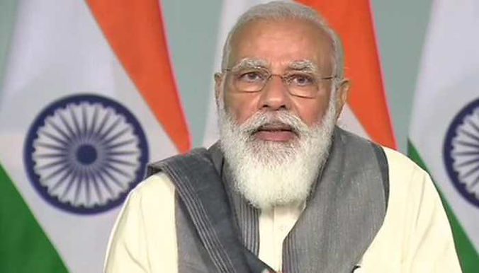 PM Narendra Modi to inaugurate key Tamil Nadu projects on February 17