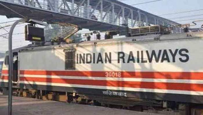 Indian Railways set to organize mega recruitment drive for filling 1.4 lakh vacancies